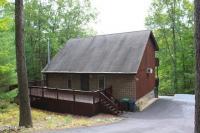 192 Eastwood Cir, Hawley, PA 18428