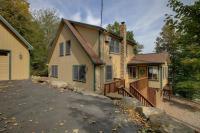 1306 Lakeview Drive West, Lake Ariel, PA 18436