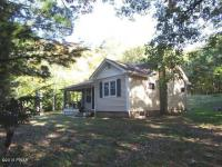 880 Route 434, Greeley, PA 18425