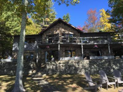 Photo of 572 Evergreen Dr, Lakeville, PA 18438