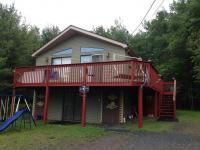 978 Brentwood Dr, Lake Ariel, PA 18436