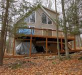 5 Cottage Ln, Lake Ariel, PA 18436