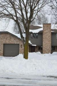 96 Spencer Village Ct, Grand Chute Town Of, WI 54914