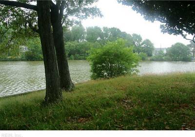 Photo of 417 Lake Dr, Virginia Beach, VA 23451