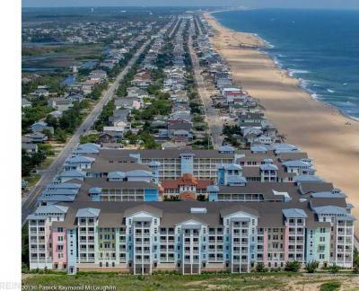 Photo of 3738 Sandpiper Road #338b, Virginia Beach, VA 23456