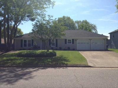 Photo of 2204 Fiddlers Green Ct, Virginia Beach, VA 23454