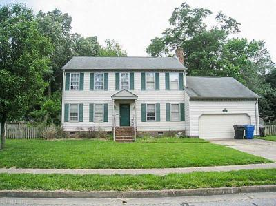 Photo of 2112 Agecroft Rd, Virginia Beach, VA 23454