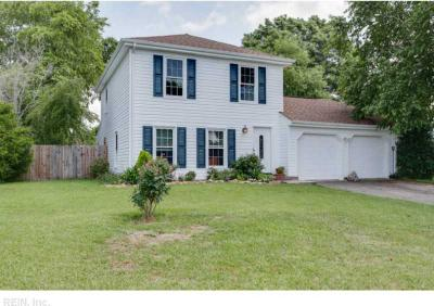 Photo of 1152 Whitestone Way, Virginia Beach, VA 23454