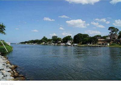 Photo of 2709 Canal Rd, Virginia Beach, VA 23451
