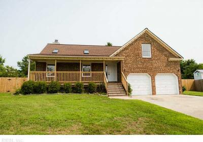 Photo of 2501 Morgan Mill Ct, Virginia Beach, VA 23454