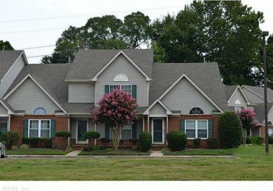 249 Hill Ln, Chesapeake, VA 23322