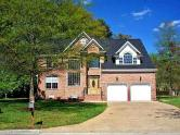 Sawyers Mill Homes for Sale in the Grassfield area of Chesapeake 23323