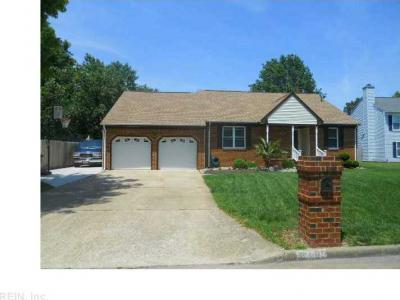 Photo of 1908 Westham Woods Place, Virginia Beach, VA 23454