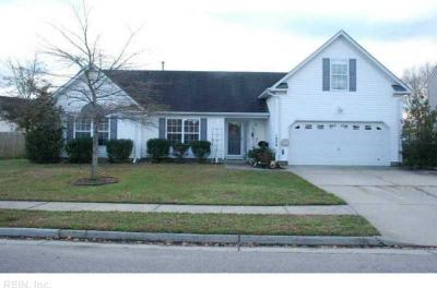 Photo of 1009 Hawthorne Farm Terrace, Virginia Beach, VA 23454