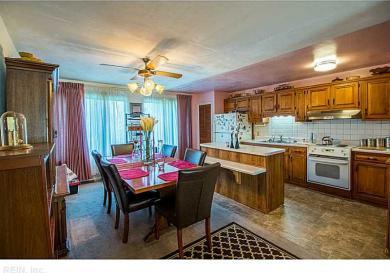 857 Mains Creek Rd, Chesapeake, VA 23320
