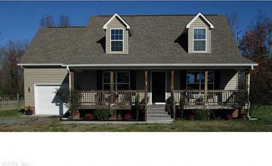 4087 Shelly Rd, Hayes, VA 23072