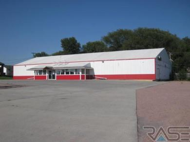 406 N Hwy 77, Dell Rapids, SD 57022