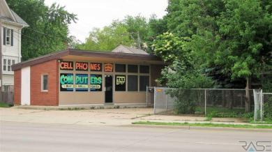 600 W 10th St, Sioux Falls, SD 57104