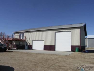155 Industrial St, Edgerton, MN 56128