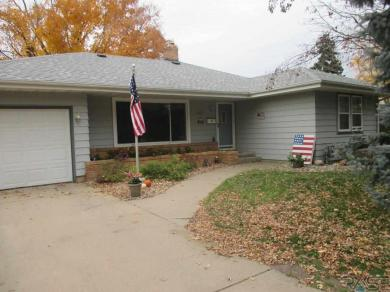 910 S Willow Ave, Sioux Falls, SD 57104