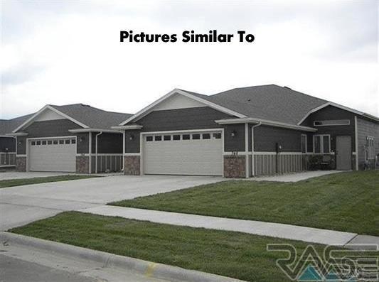 Mls 21507220 6414 keller cir sioux falls sd 57108 for Sioux falls home builders floor plans