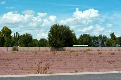 Photo of 6 Leibel, Los Lunas, NM 87031