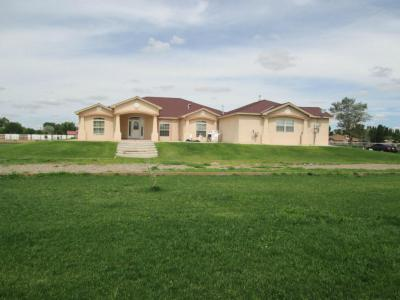 Photo of 2 Blueberry Lane, Los Lunas, NM 87031