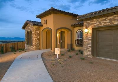Photo of 620 Promenade Trail SW, Los Lunas, NM 87031