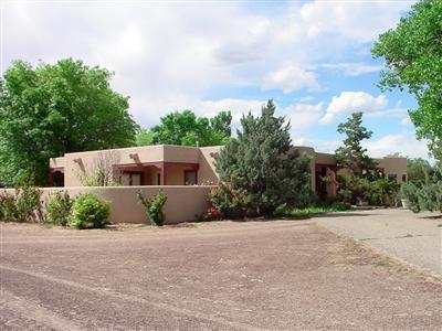 Photo of 903 Sichler Road SW, Los Lunas, NM 87031