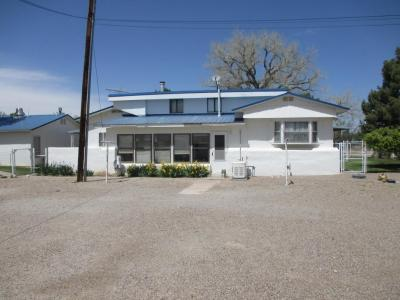 Photo of 2 Albert Lane, Los Lunas, NM 87031