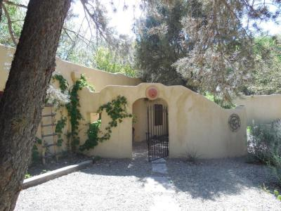 Photo of 170 El Cerro Loop, Los Lunas, NM 87031