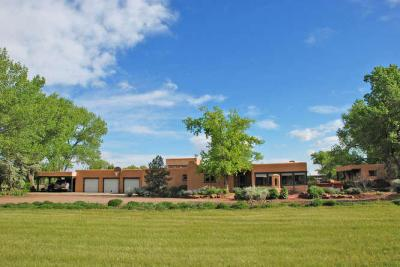 Photo of 2020 Los Lentes Road, Los Lunas, NM 87031