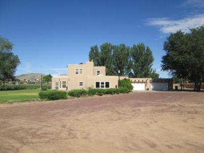 Photo of 227 Sichler Road SW, Los Lunas, NM 87031