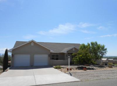 Photo of 1015 Valley View Drive SW, Los Lunas, NM 87031