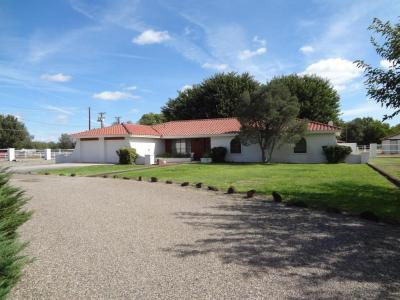 Photo of 920 Don Pasqual Road NW, Los Lunas, NM 87031