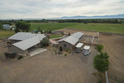 Photo of 1262 Sichler Road SW, Los Lunas, NM 87031