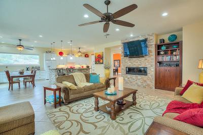 Photo of 4281 Palo Verde Court SW, Los Lunas, NM 87031