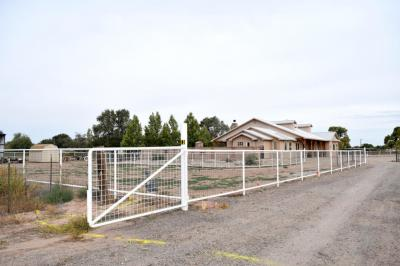 Photo of 3 Lagrima De Oro, Los Lunas, NM 87031