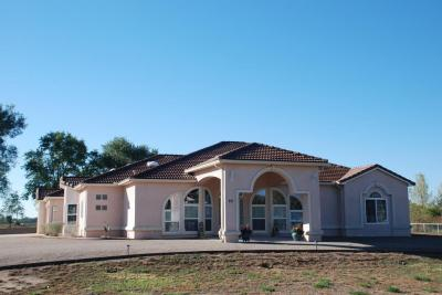 Photo of 20 Marquez Road, Los Lunas, NM 87031