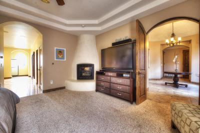Photo of 5 Leibel Court, Los Lunas, NM 87031
