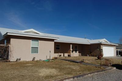 Photo of 23 Inspiration Drive, Los Lunas, NM 87031