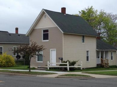 602 S Washington, Ludington, MI 49431
