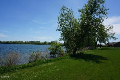 Photo of Schlekewy Drive, Lake City, SD 57247
